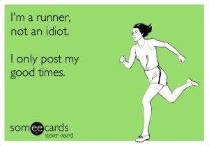not-idiot-runner
