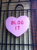 blogit